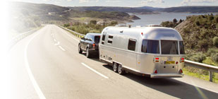 Zarcor RV Products